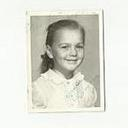 me at about 7